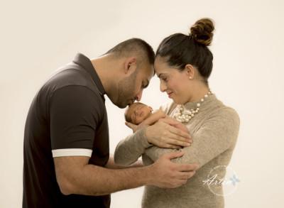 Aveer-newborn-photography-vancouver-21