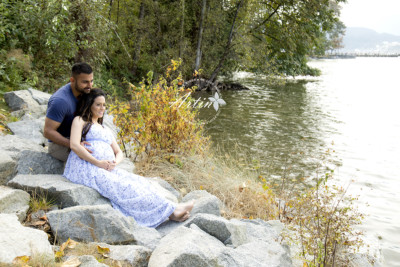 Aveer-maternity-photography-vancouver-3