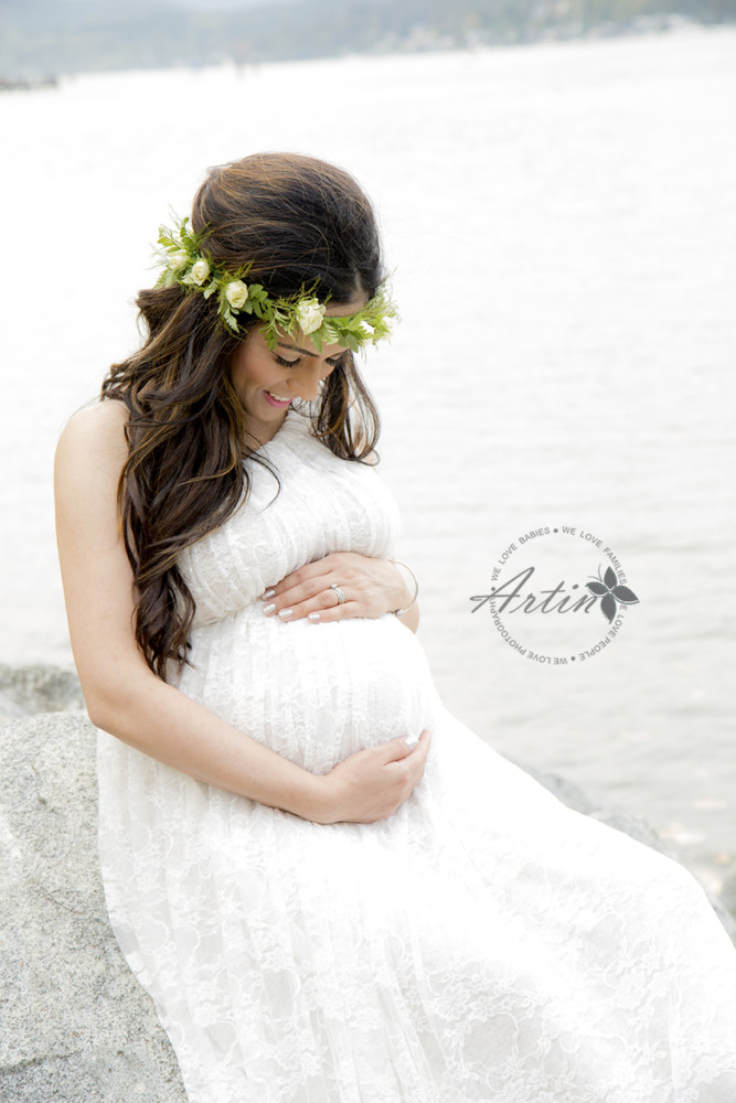 Aveer-maternity-photography-vancouver-6