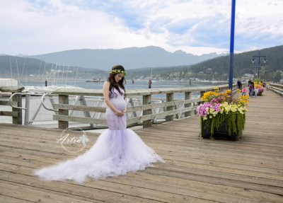 Aveer-maternity-photography-vancouver-9