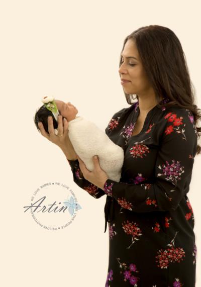 newborn-photography-langley-cidney-newborn1