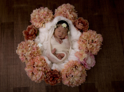 newborn-photography-vancouver-aria-2