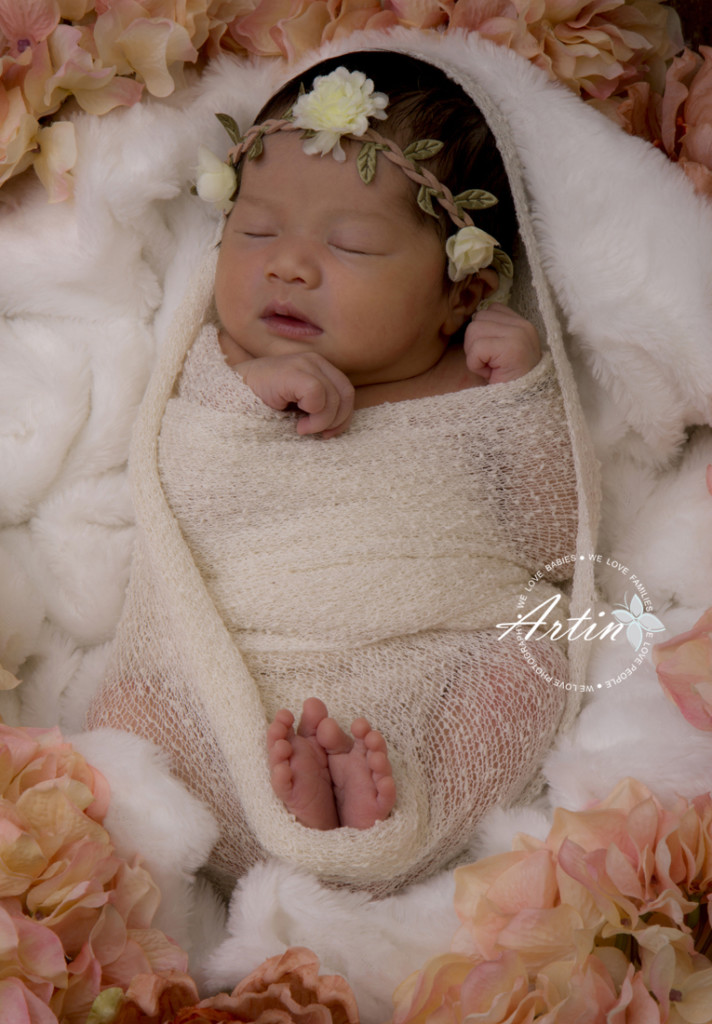 aria-newborn-photography-vancouver1