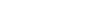 Artin Photography Logo